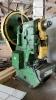 Механический пресс К117Е (усилие 100 тонн)