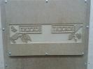 Форма для термовакуумной формовки, изготовленная по нашей модели._1
