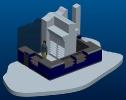 Модели торговой мебели_1